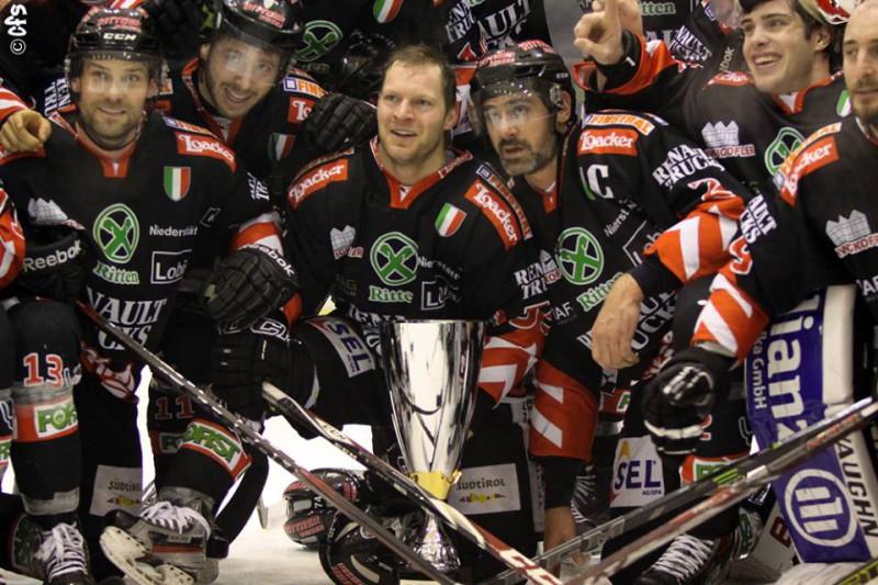 Hockey-ghiaccio-finale-Coppa-Italia-Semino-3.jpg