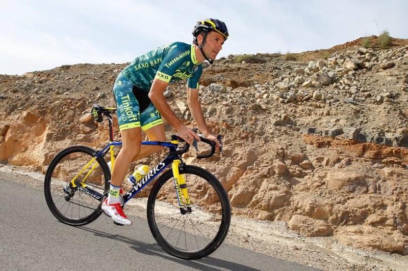 Ivan-Basso-Ciclismo-Pagina-FB-Tinkoff-Saxo.jpg