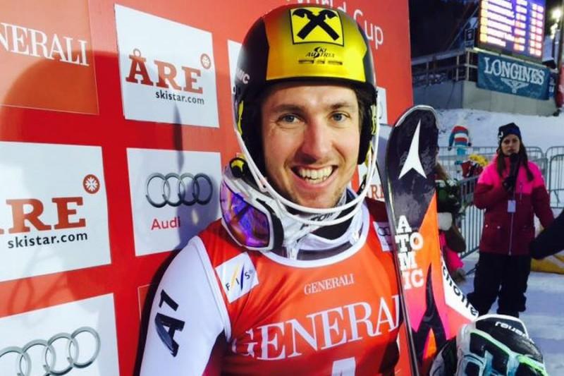 Marcel-Hirscher-Sci-alpino-Pagina-FB-Hirscher.jpg