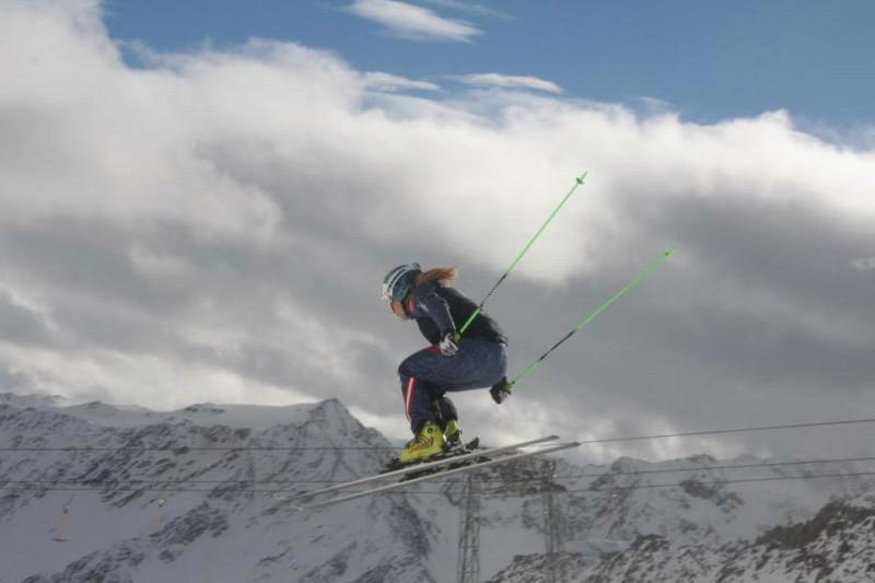 Skicross-Andrea-Limbacher-FB.jpg