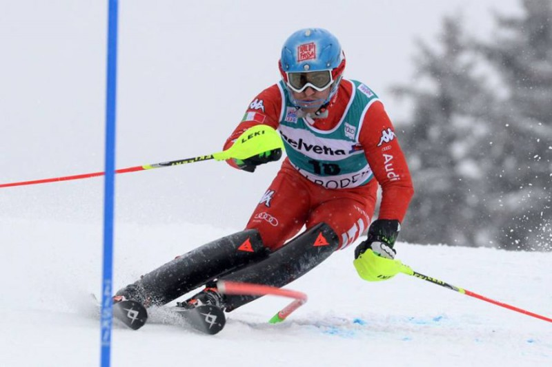 Stefano-Gross-sci-alpino-pagina-FB-Fisi.jpg