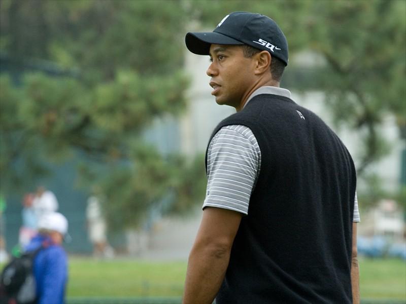 Tiger_Woods.jpg