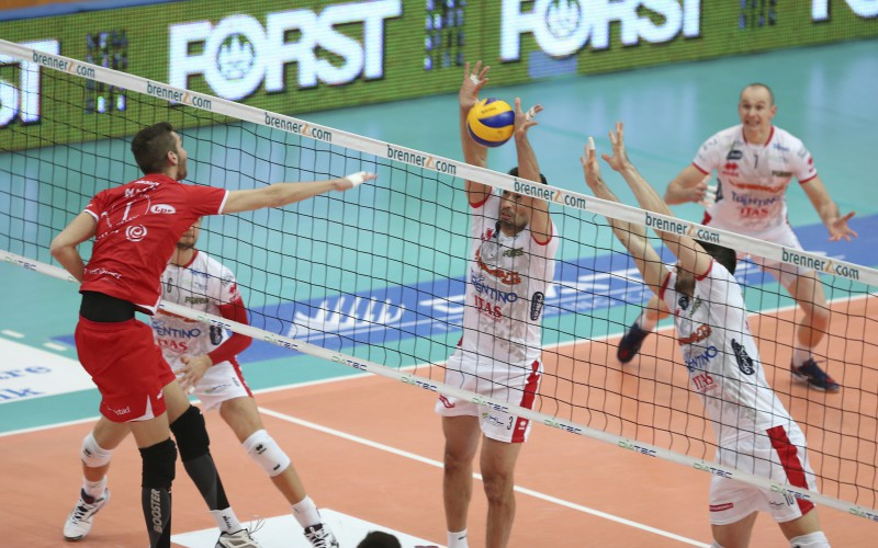 Trento-SuperLega-volley.jpg
