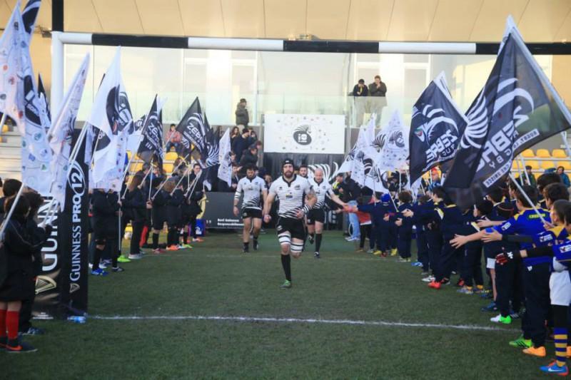 Zebre_Facebook_Rugby.jpg