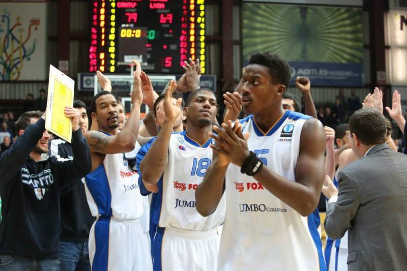 basket-cantù-fb-pallacanestro-cantù.jpg