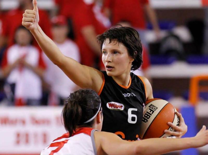 basket-femminile-giorgia-sottana-famila-schio-fb-giorgia-sottana.jpg