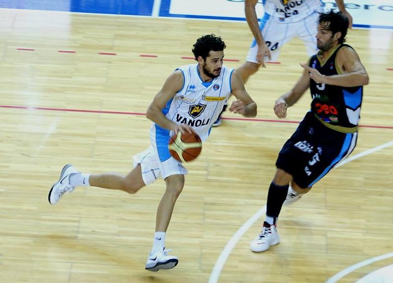 basket-luca-vitali-vanoli-cremona-fb-vanoli-basket-cremona.jpg