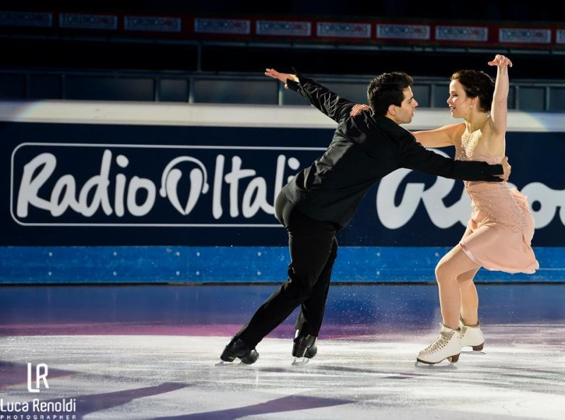 cappellini-lanotte-lucarenoldi-photo-pattinaggio.jpg