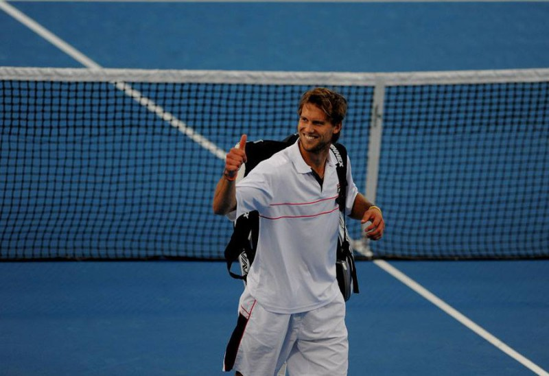 tennis-andreas-seppi-fb-andreas-seppi-fan-club.jpg