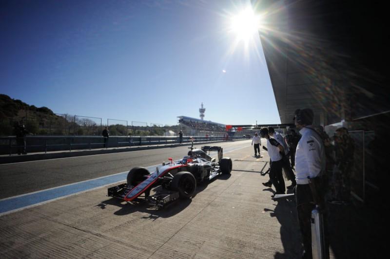 Alonso-McLaren-2-FOTOCATTAGNI.jpg