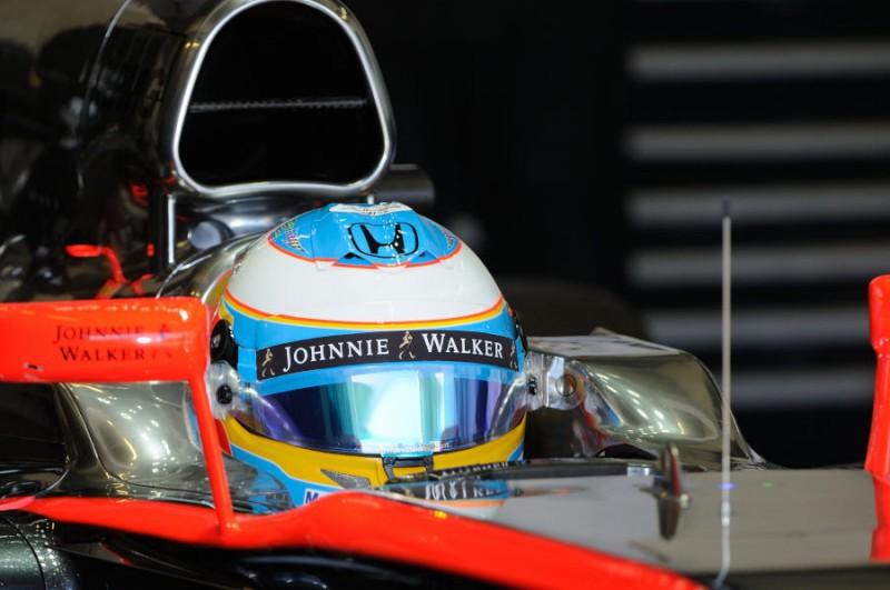 Alonso-McLaren-Foto-Cattagni.jpg