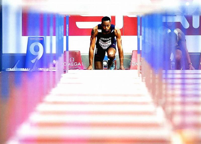 Atletica-Dimitri-Bascou-FB.jpg