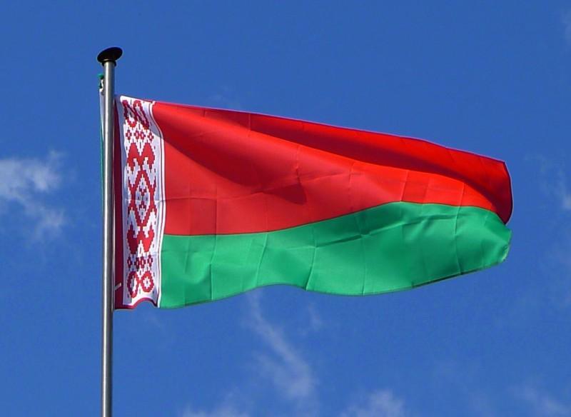 Bandiera-Bielorussia.jpg
