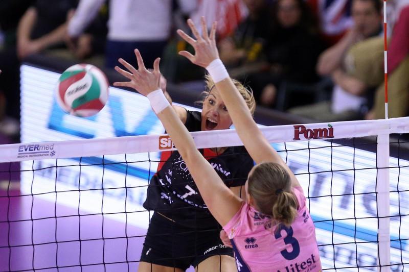 Busto-Arsizio-volley.jpg