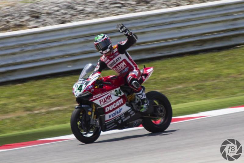 Davide-Giugliano-Superbike-Ducati-Fabio-Bosi.jpg