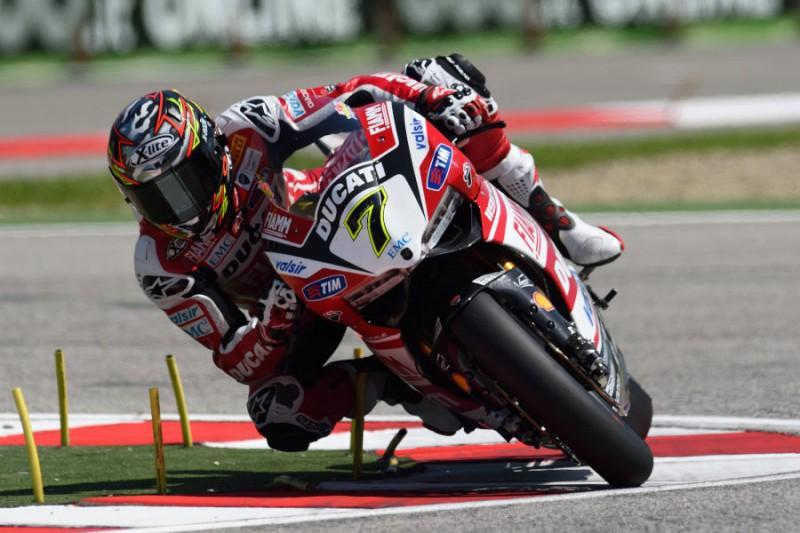 Davies-Ducati-Superbike-FOTOCATTAGNI.jpg