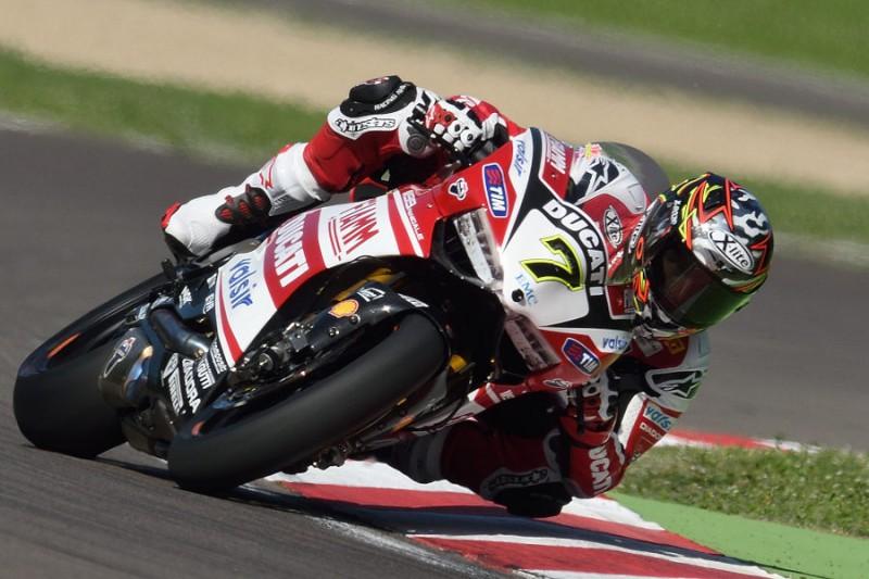 Davies-Ducati-Superbike-FOTOCATTAGNI1.jpg
