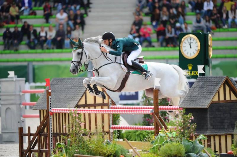 Equitazione-Bertram-Allen-FB.jpg