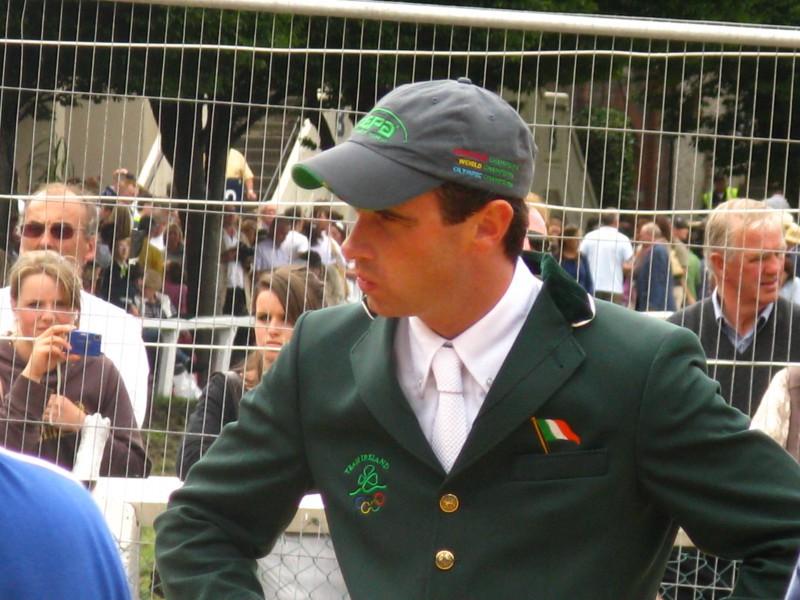 Equitazione-Denis-Lynch.jpg