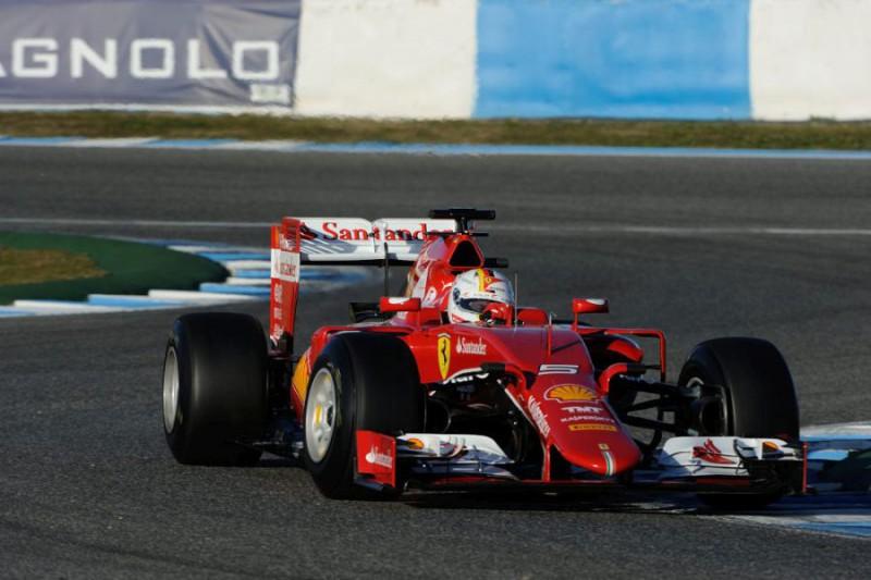 F1-Ferrari-Vettel-Giancarlo-Cattagni-3.jpg