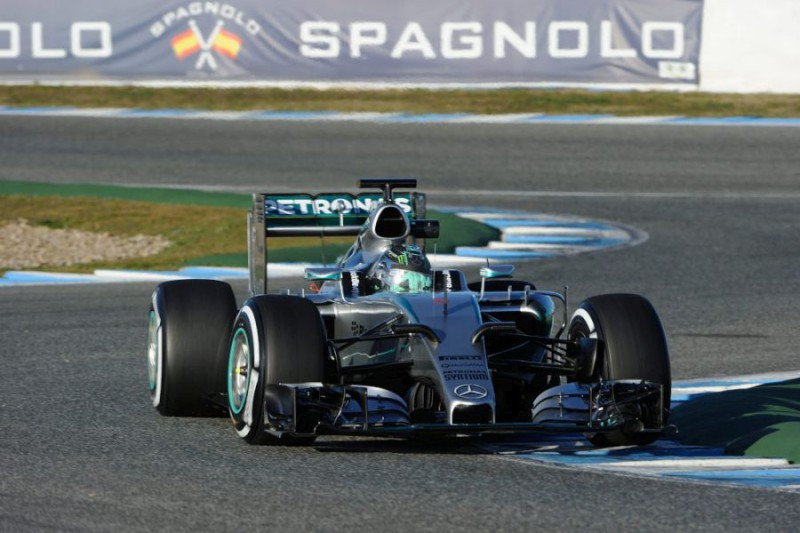 F1-Hamilton-Giancarlo-Cattagni.jpg