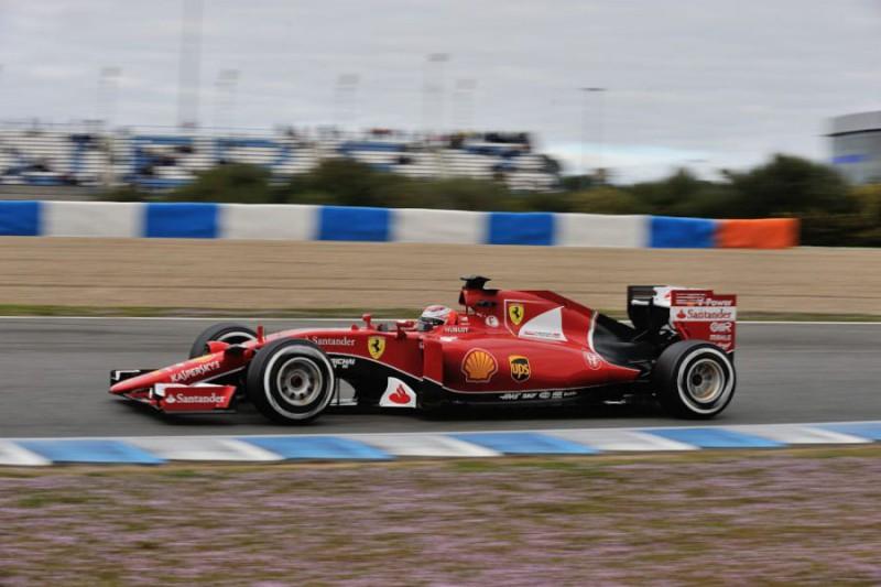 F1-Raikkonen-Ferrari-Giancarlo-Cattagni.jpg