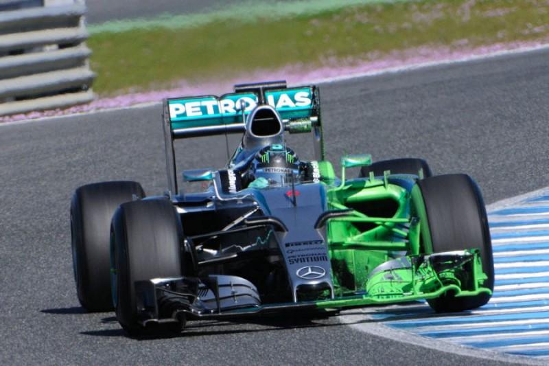 F1-Rosberg-Jerez-Giancarlo-Cattagni.jpg