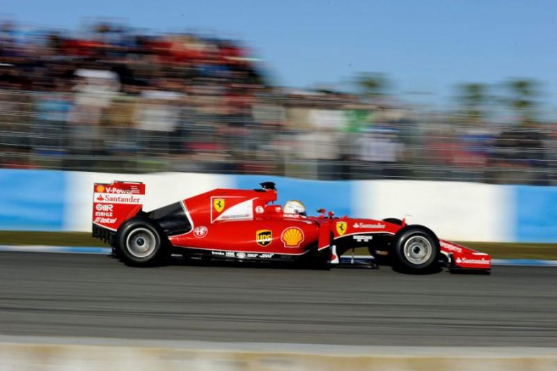 F1-Vettel-Giancarlo-Cattagni.jpg
