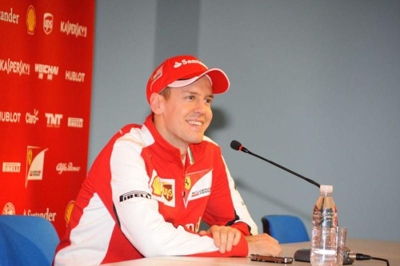 F1-Vettel-conferenza-Giancarlo-Cattagni.jpg