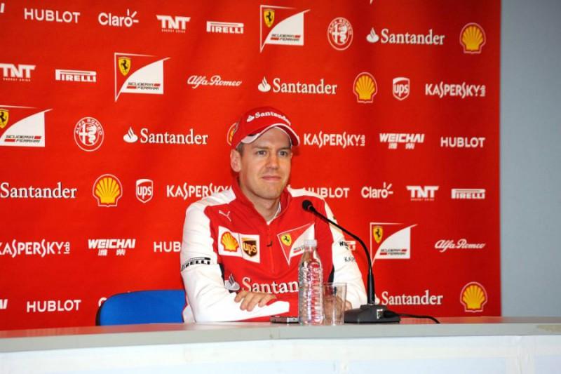 F1-Vettel-ferrari-interviste-Giancarlo-Cattagni.jpg