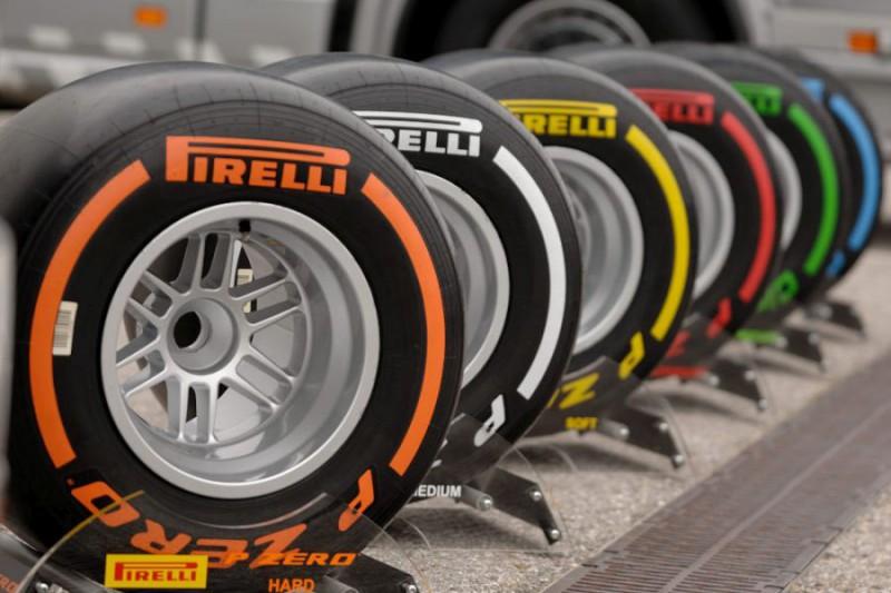 F1-gomme-Pirelli-generica-Giancarlo-Cattagni.jpg