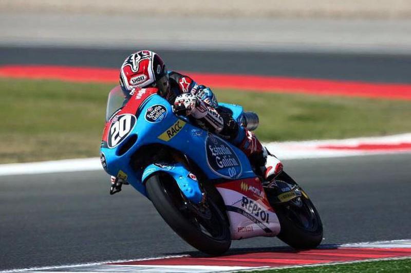 Fabio-Quartararo-Moto3-Pagina-FB-Quartararo.jpg