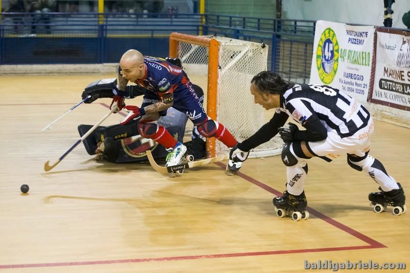 Forte_Viareggio_Hockey-pista_Baldi.jpg