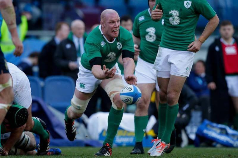Fotosportit_Fir_Irlanda_Rugby.jpg