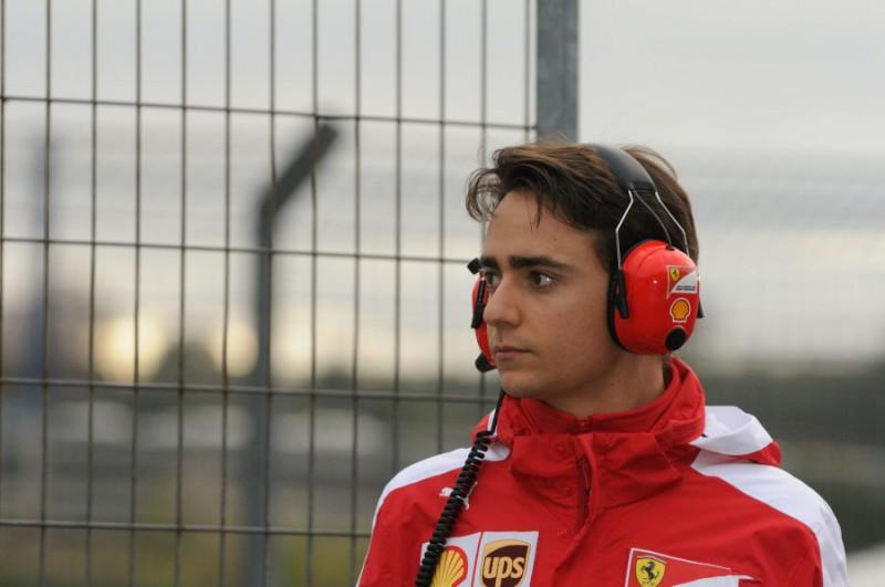 Gutierrez-Ferrari-FOTOCATTAGNI.jpg