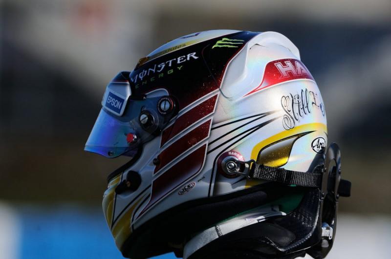 Hamilton-Mercedes-FOTOCATTAGNI2.jpg