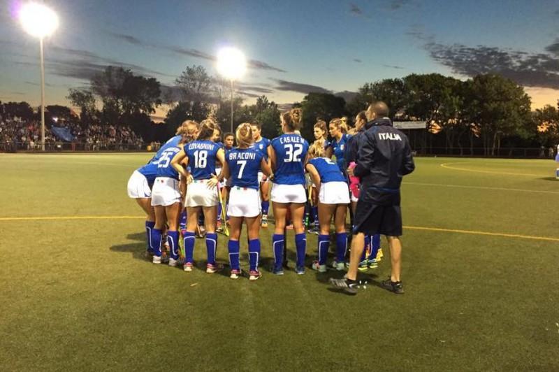 Hockey-prato-Italia-Femminile-Federhockey.jpg