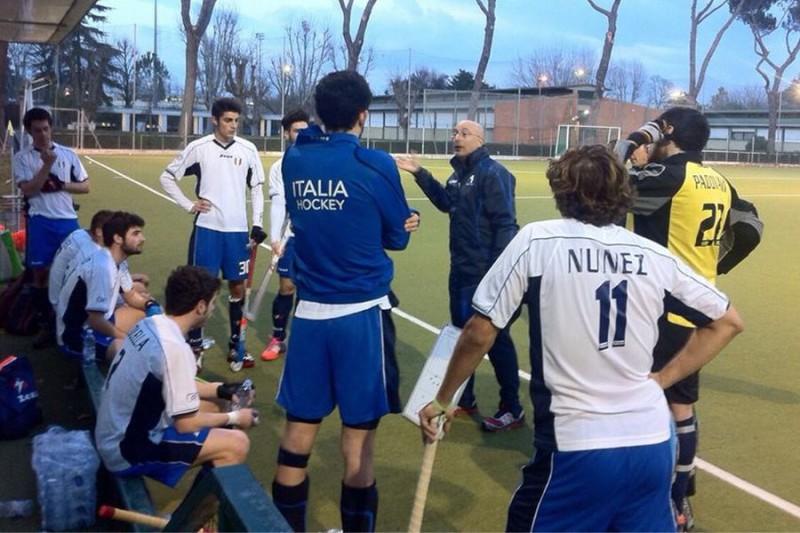 Hockey-prato-Italia-Pagina-FB-Fderhockey.jpg