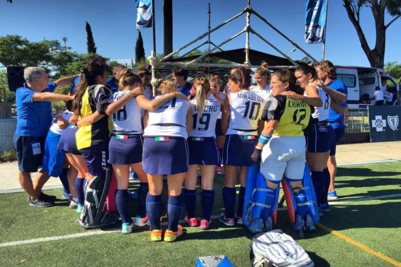 Hockey-prato-femminile-Italia-Pagina-FB-Federhockey.jpg