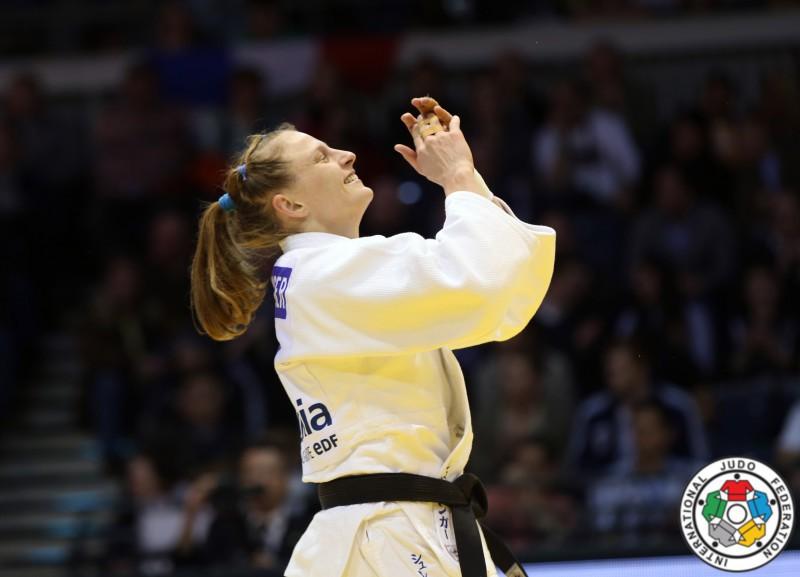 Judo-Alice-Schlesinger-IJF.jpg