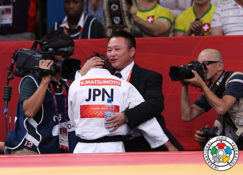 Judo-Kaori-Matsumoto-IJF.jpg