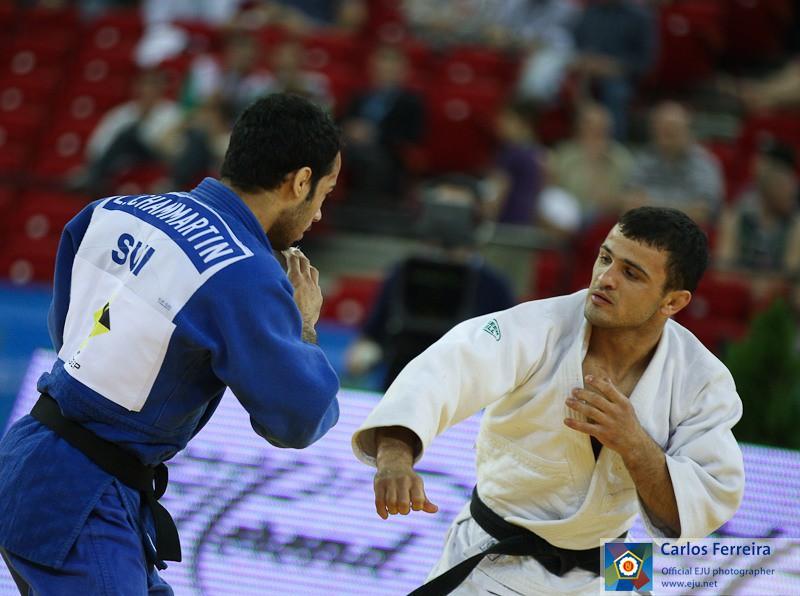 Judo-Ludovic-Chammartin-Amiran-Papinashvili-EJU.jpg