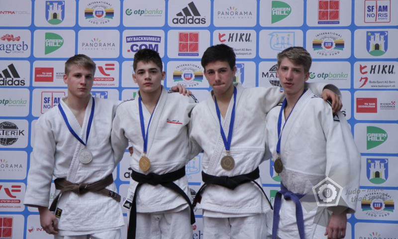 Judo-Manuel-Lombardo-EJU.jpg