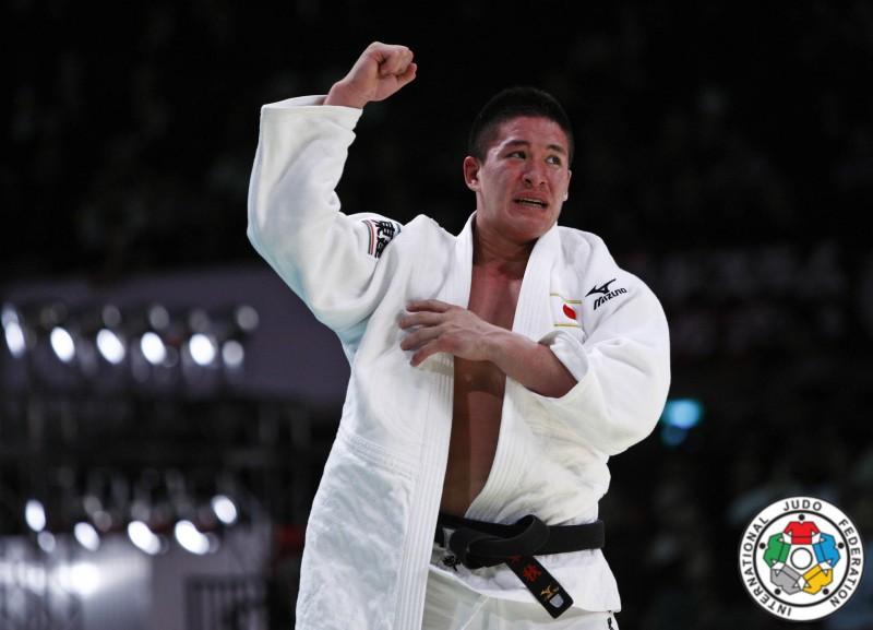 Judo-Mashu-Baker-IJF.jpg