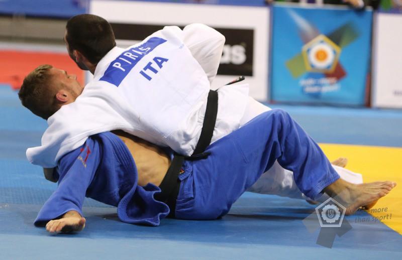 Judo-Matteo-Piras-EJU.jpg
