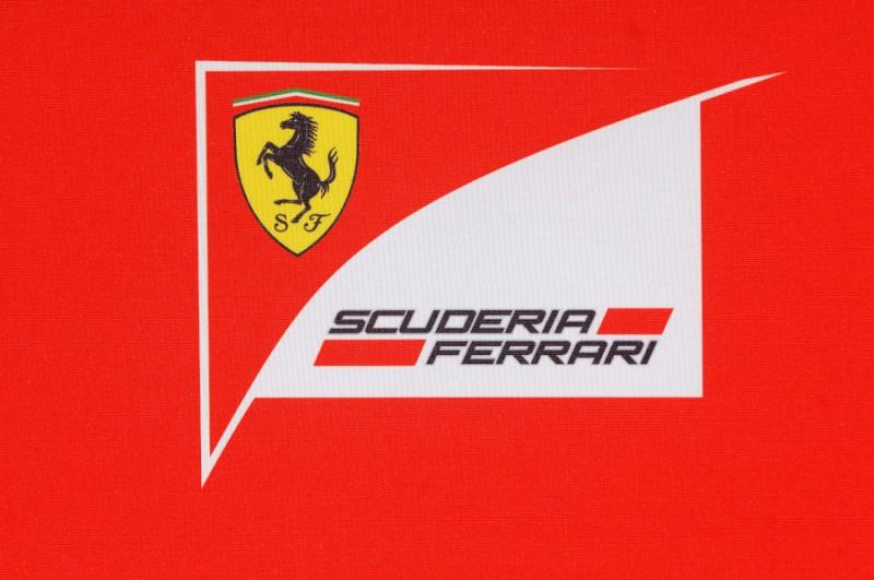 Logo-Ferrari-FOTOCATTAGNI.jpg
