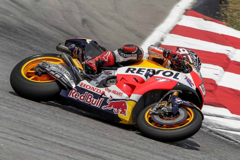 Marc-Marquez-Moto-GP-libera-per-fini-editoriali-3.jpg