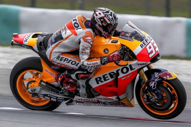 Marc-Marquez-Moto-GP-libera-per-fini-editoriali-4.jpg