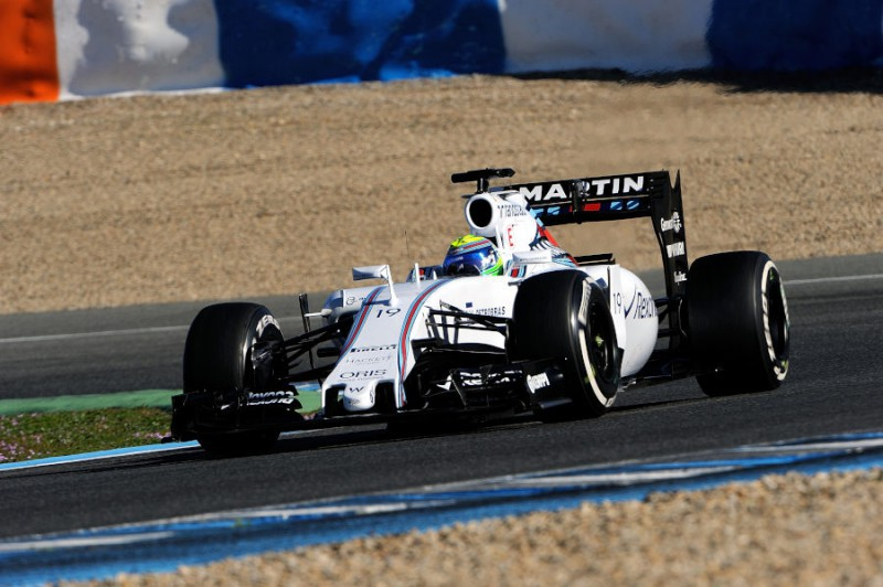 Massa-Williams-FOTOCATTAGNI.jpg
