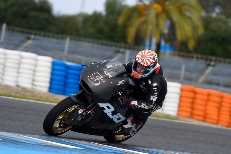 Moto-2-Johann-Zarco-FB.jpg